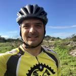 Ricardo Zanona Profile Picture