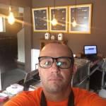 Marcius Marques Profile Picture