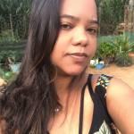 Vanessa Santos Profile Picture