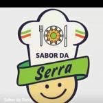 Restaurante Sabor da Serra Profile Picture