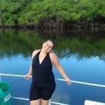 Josiane Miguel Profile Picture