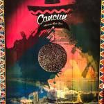 Cancun Macapá Profile Picture