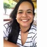 Artemis Miquiles Profile Picture