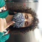 Laismilani Profile Picture