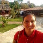 Adriana Gnadt Profile Picture