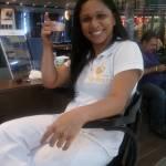 Adriana Laurindo Profile Picture