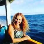 Cecilia SIMAO Profile Picture