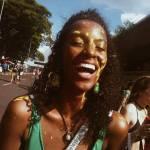 Vanessa Cristina Soares Profile Picture
