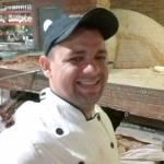 Gustavo Andrade Profile Picture