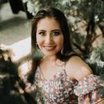 DAPHYNNI CAROLINNE MORAIS Profile Picture