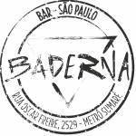 Baderna Profile Picture