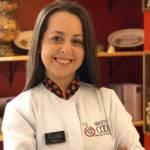 Myllena Pereira Profile Picture