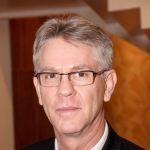 Valter Jarocki Junior Profile Picture