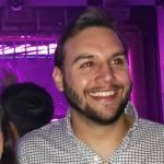 Rafael Ventura Profile Picture
