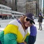 Joice Pasqualini Profile Picture