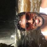 Arthur Adriano Pinheiro Profile Picture