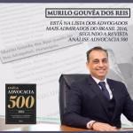 Murilo Gouvêa dos Reis Profile Picture