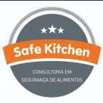 Safe Kitchen Consultoria em Segurança de Alimentos Profile Picture