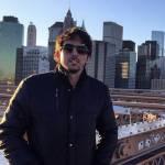 Leandro Pires Profile Picture