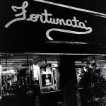 Fortunata restaurante Profile Picture