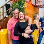 Cristiane Oliveira Profile Picture