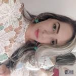 Lucilene Campos Profile Picture
