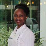 Iris de Oliveira Profile Picture