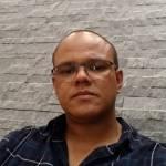 Léo Silva Profile Picture