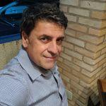Wladi Boschetti Arquiteto Profile Picture