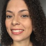 Jéssica Cerqueira Profile Picture