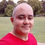 Luidgi Monte Profile Picture