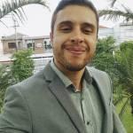 Guilherme Cardoso Profile Picture