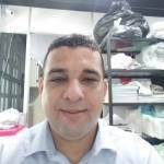 Everaldo Silva Profile Picture