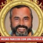 Marcelo Silva Profile Picture