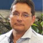 Luiz Robles Profile Picture