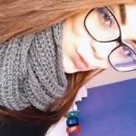 Tayna Carraro Profile Picture