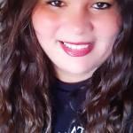 ALINE SILVA Profile Picture