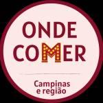 Onde comer Campinas Profile Picture