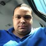 RODRIGO SOARES Profile Picture