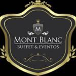 Mont Blanc Gastronomia Profile Picture
