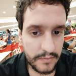 ITALO AGUIAR Profile Picture