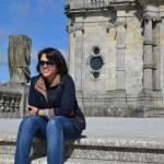 Sandra Barros Profile Picture