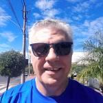Edson Menhô Profile Picture