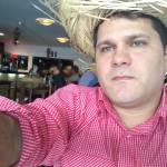 Adrinao Gois Profile Picture