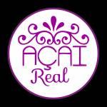 Açaí Real Profile Picture