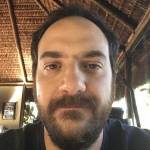 Sérgio Scalabrini Profile Picture
