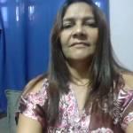MariaFrancisca04 Profile Picture