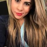 Karla Berto Profile Picture