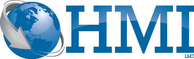 Clinical Documentation Audit, Improvement, Compliance Review Nashville