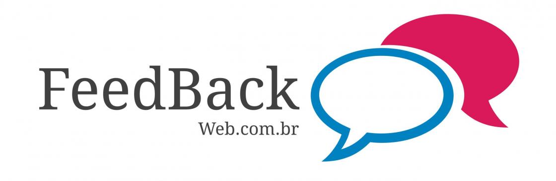 FeedBack Web Cover Image